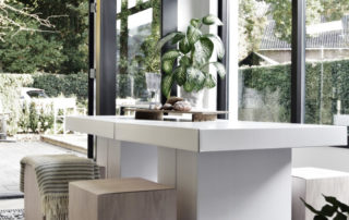 roductstyling productfotografie